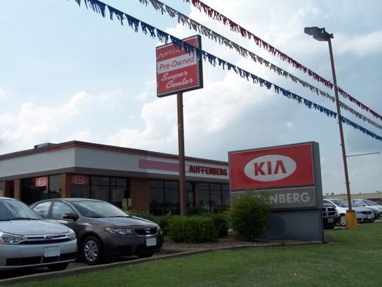 Auto Dealers Cape Girardeau Mo | 2018 Dodge Reviews