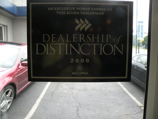 new dealers specials htm barre motorworld acura dealership pa in wilkes