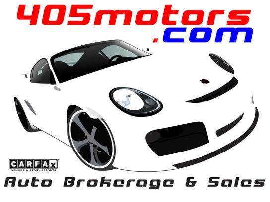 405 Motors Woodinville Wa 98072 Car Dealership And Auto Financing Autotrader