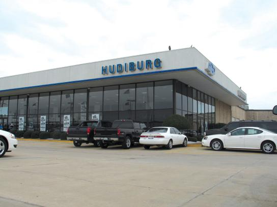 Used Cars Midwest City Oklahoma 73110 Midwest City Auto