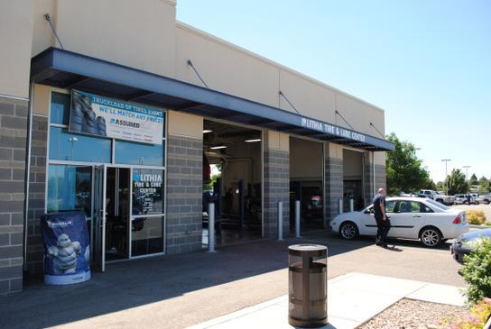 Internet Car Dealer Boise Id