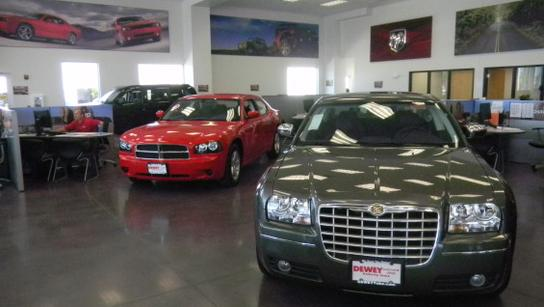 dewey dodge chrysler jeep ankeny ia 50021 car dealership and auto financi. Cars Review. Best American Auto & Cars Review