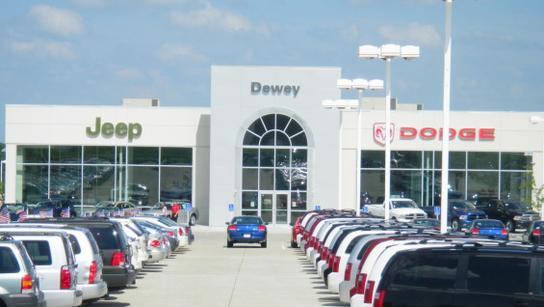 Lincoln Car Dealerships In Delaware