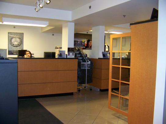 mercedes benz of westmont westmont il 60559 car dealership and. Black Bedroom Furniture Sets. Home Design Ideas