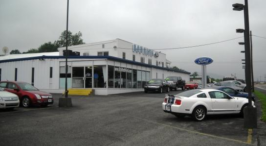 Used Car Dealership In Dillsburg Pa