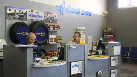 Dewey Ford : Ankeny, IA 50021 Car Dealership, and Auto ...