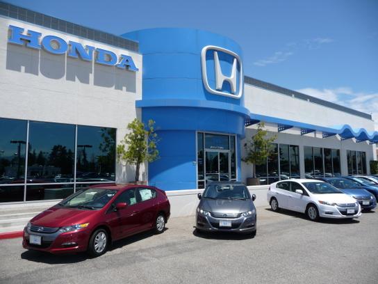 Honda San Jose >> Capitol Honda San Jose Ca 95136 1125 Car Dealership And Auto