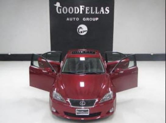 goodfellas auto group car dealership in burbank ca 91504 kelley blue book. Black Bedroom Furniture Sets. Home Design Ideas