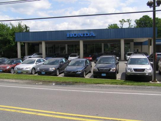 ray price honda mazda volvo car dealership in e stroudsburg pa 18301 kelley blue book. Black Bedroom Furniture Sets. Home Design Ideas