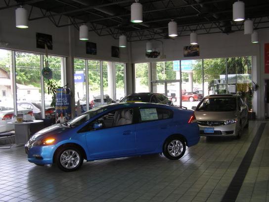 Ray Price Honda Mazda Volvo Used Cars New Cars Reviews