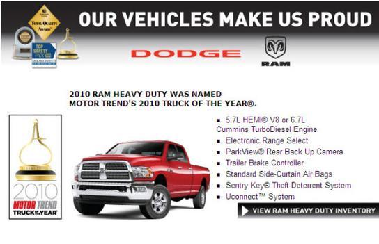 Lithia Dodge Missoula >> Lithia Chrysler Jeep Dodge RAM of Missoula : Missoula, MT ...