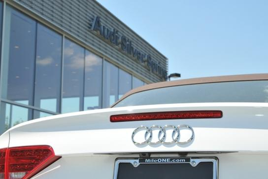 audi silver spring car dealership in silver spring md. Cars Review. Best American Auto & Cars Review