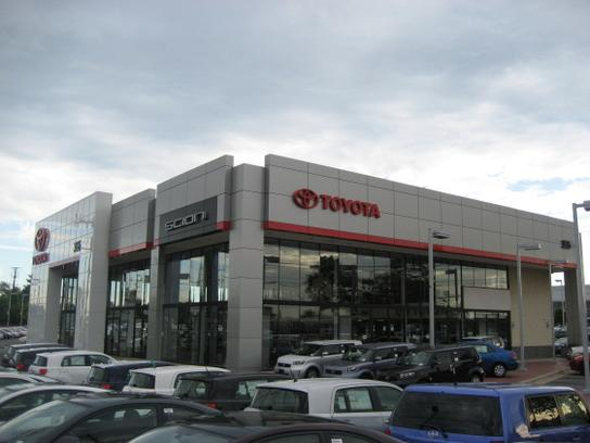darcars toyota baltimore toyota dealership baltimore md autos post. Black Bedroom Furniture Sets. Home Design Ideas