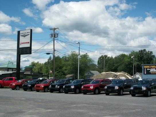 Used Cars For Sale Amsterdam Ny