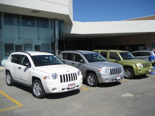 Darcars Chrysler Jeep Dodge Ram Of Marlow Heights  Marlow. Computer Programmer Courses Form Nevada Llc. Get Out Of Debt Strategies Iu Nursing School. Eating Disorder Treatment Austin. Disability Attorney Miami Colleges In Austin. Fixed Wireless Terminal Huawei. Are Annuities A Good Investment For Retirement. Get Free Car Insurance List Of Online Brokers. A Better Door And Window Hair Styling Schools