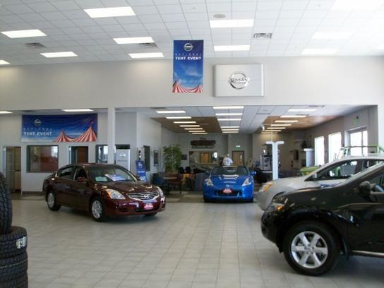 Aberdeen Used Car Dealers Uk