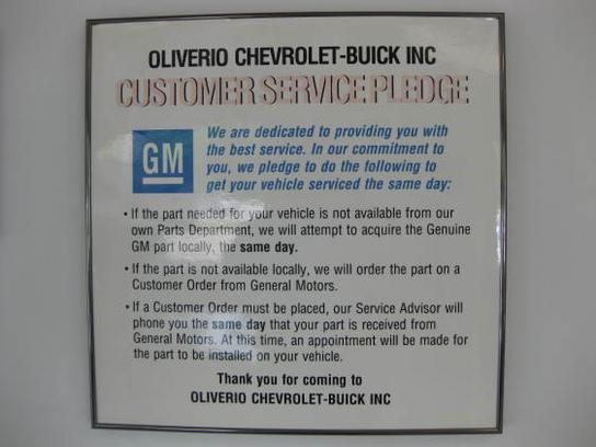 Oliverio Buick (@Oliverio_Buick) | Twitter