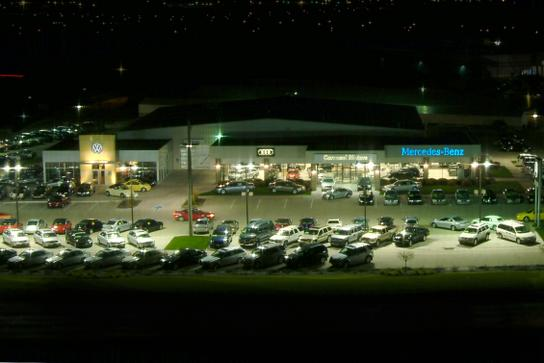 Carousel Motors Iowa City >> Carousel Motors car dealership in Iowa City, IA 52246-4223 ...