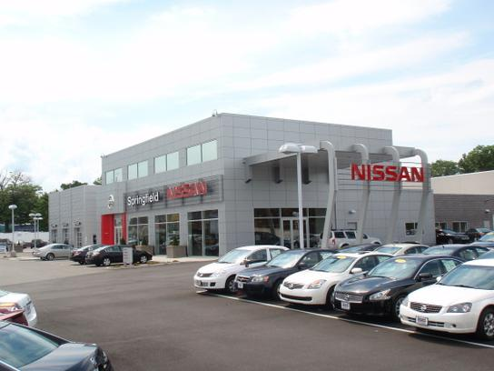 Nissan Dealers In Nj Route 1 Upcomingcarshq Com