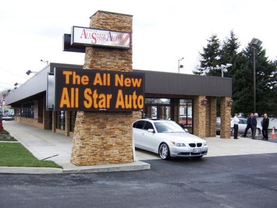 Used Car Dealerships Near Puyallup Wa