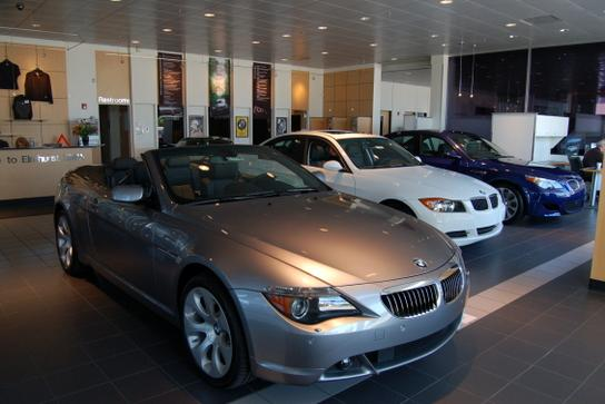 Used Car Dealers In Elmhurst Il