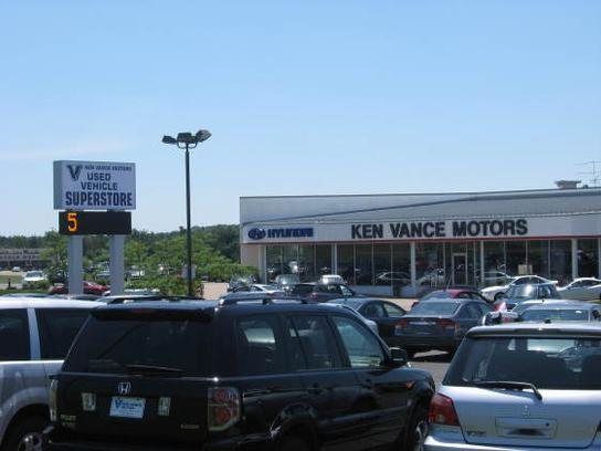 ken vance motors eau claire wi 54701 car dealership and auto financing autotrader