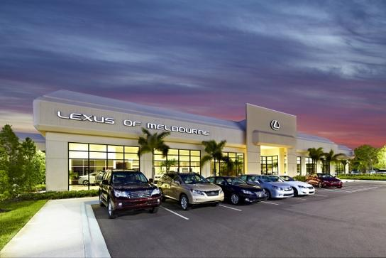 lexus of melbourne 30 minutes from orlando viera fl 32940 car dealership and auto. Black Bedroom Furniture Sets. Home Design Ideas
