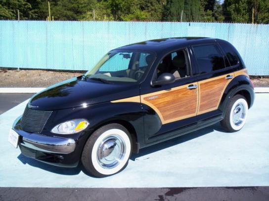 paul christensen motor company vancouver wa 98686 5979 car dealership and auto financing. Black Bedroom Furniture Sets. Home Design Ideas
