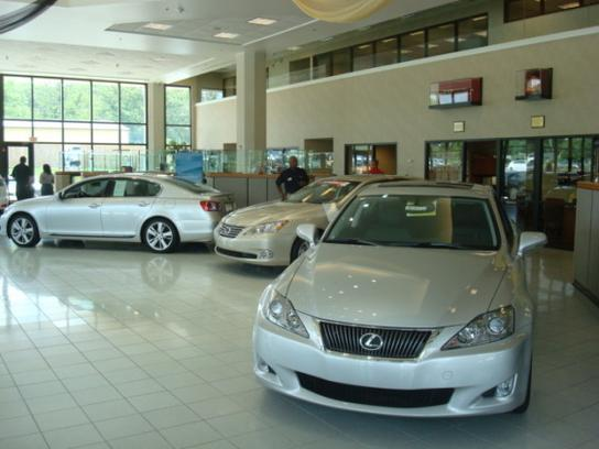 Car Title Loans In Annapolis Md