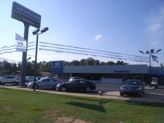tuscaloosa hyundai tuscaloosa al 35405 car dealership and auto financing autotrader. Black Bedroom Furniture Sets. Home Design Ideas