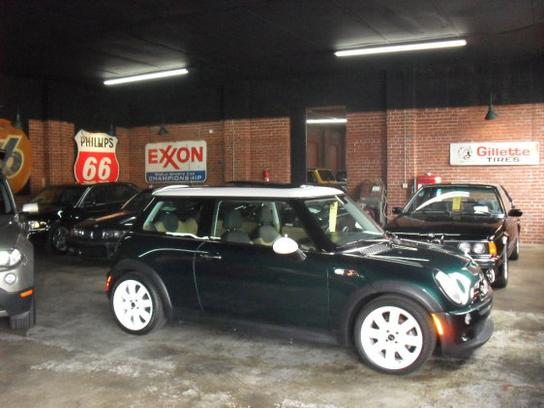 Cheap Down Payments On Cars In Greenville Sc