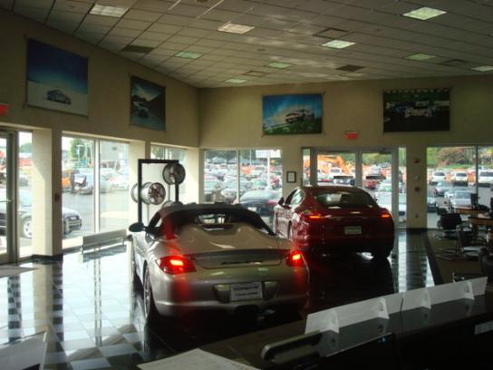 Car Wash Leesburg Va: Audi Of Tysons Corner : Vienna, VA 22182 Car Dealership