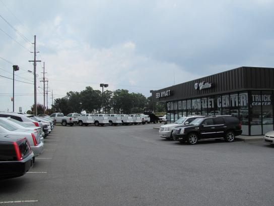 ben mynatt chevrolet cadillac concord nc 28027 6706 car dealership and auto financing. Black Bedroom Furniture Sets. Home Design Ideas