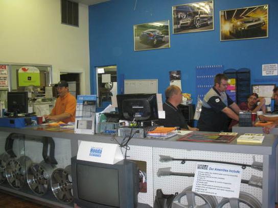 Used Car Dealers In Ponca City Ok
