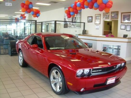 Nyle Maxwell Jeep >> Nyle Maxwell Chrysler, Dodge, Jeep of Taylor car dealership in Taylor, TX 76574 - Kelley Blue Book