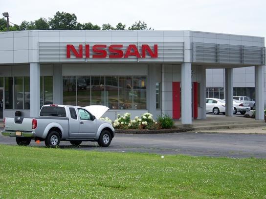 Decatur Il Chevrolet Accessories >> Miles Chevrolet : Decatur, IL 62526 Car Dealership, and Auto Financing - Autotrader