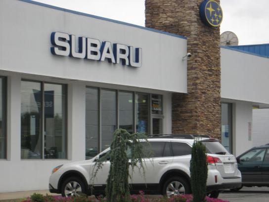 Wes Greenway S Waldorf Volkswagen Subaru Waldorf Md