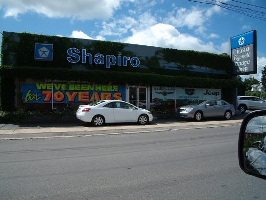Oswego Ny Used Car Dealers