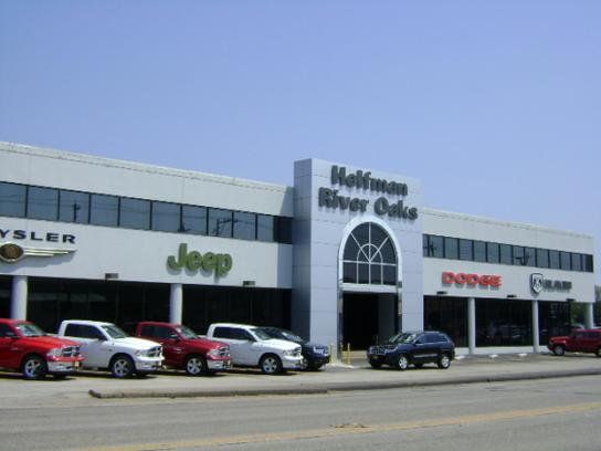 River Oaks Dodge >> River Oaks Chrysler Jeep Dodge Ram Houston Tx 77098 Car