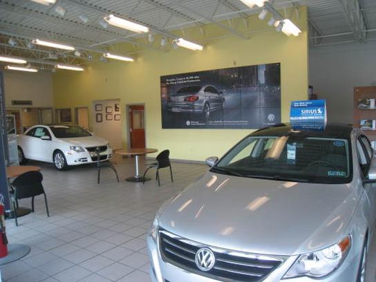 Sendell Motors Inc Car Dealership In Greensburg Pa 15601