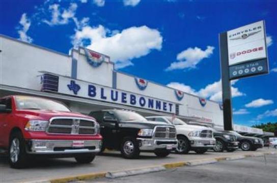 bluebonnet chrysler dodge new braunfels tx 78130 car dealership and auto financing autotrader. Black Bedroom Furniture Sets. Home Design Ideas
