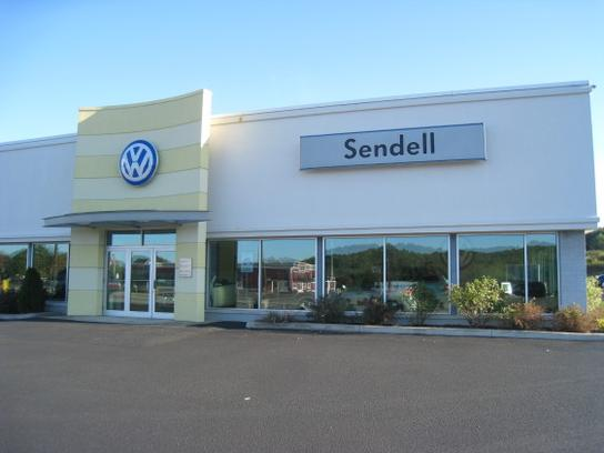 sendell motors inc greensburg pa 15601 6978 car
