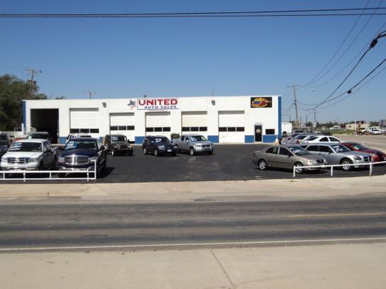 Used Car Dealers Near Spring Tx