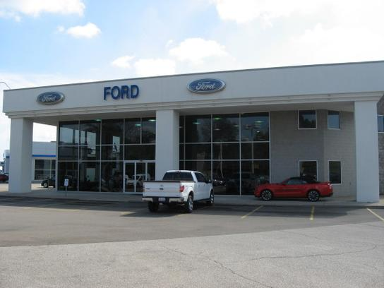 ford of mansfield mansfield oh 44906 car dealership and auto financing autotrader. Black Bedroom Furniture Sets. Home Design Ideas