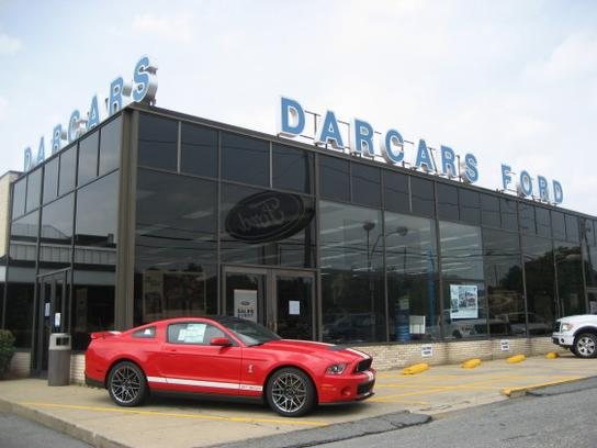 darcars ford lanham kia lanham md 20706 car dealership and auto. Cars Review. Best American Auto & Cars Review