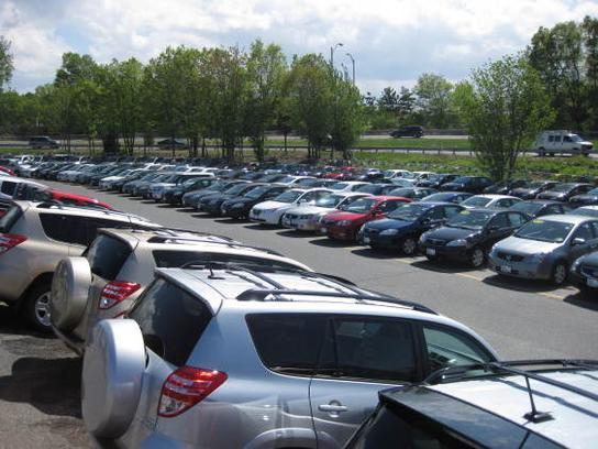 Woburn Used Cars Sale