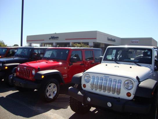 Used Car Dealers Athens Ga Upcomingcarshq Com
