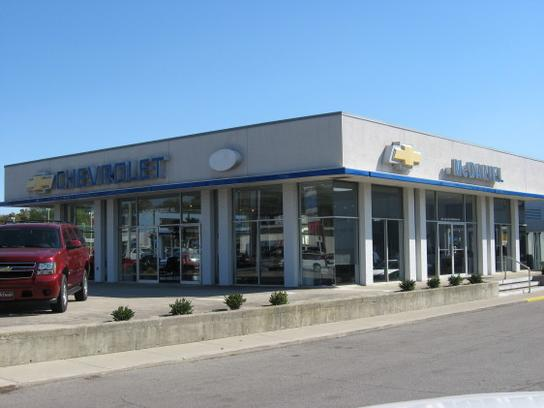 new and used cars for sale at mcdaniel gm superstore in