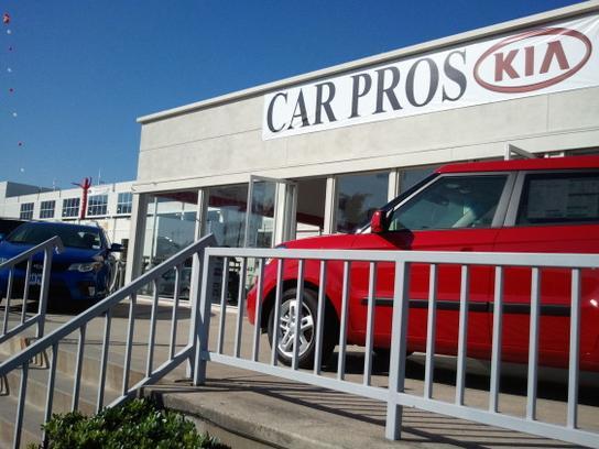 Toyota Dealers Near Huntington Beach Ca
