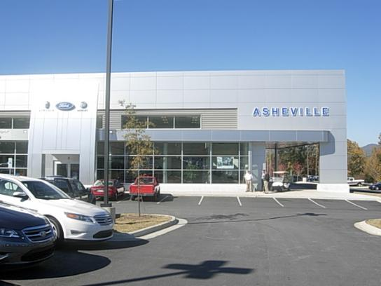 asheville ford lincoln car dealership in asheville nc 28806 4119. Cars Review. Best American Auto & Cars Review